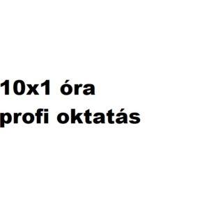 10alkalmas_profi_oktatas_vbcp
