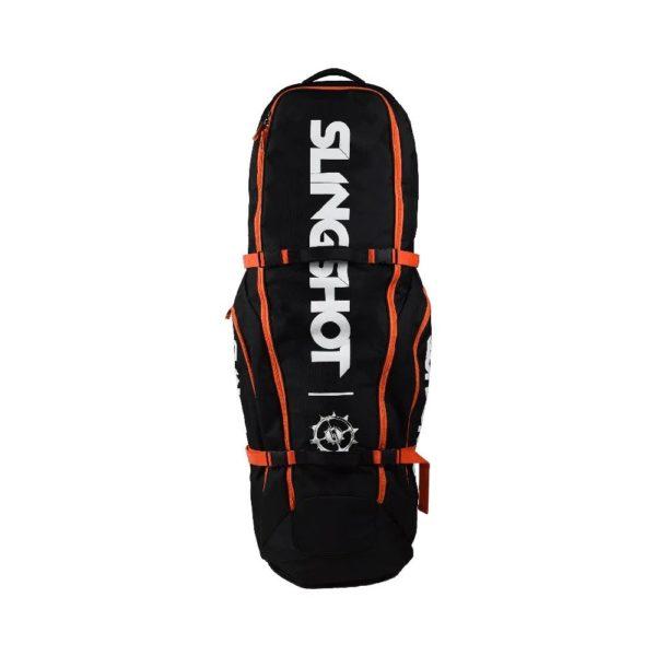 golf_bag_slingshot