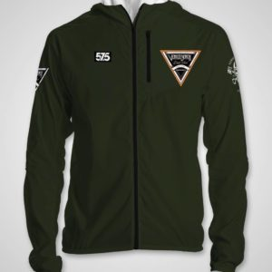 venice_beach_custom_jacket_olive
