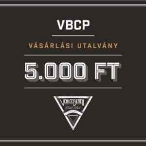 vasarlasi-utalvany-5000