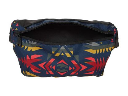 Billabong Cache Bum Bag Sunset Handbags 2 416x312 2