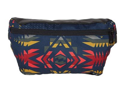 Billabong Cache Bum Bag Sunset Handbags 416x312 1