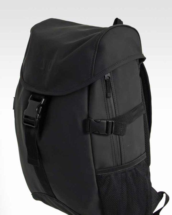 LTDBackpackDetail 01