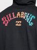 billabong pulover okapi u1ho14bif0 fekete regular fit 4