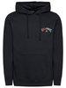 billabong pulover okapi u1ho14bif0 fekete regular fit 5