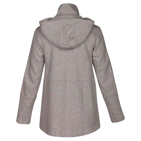 hurley winchester fleece zip 2
