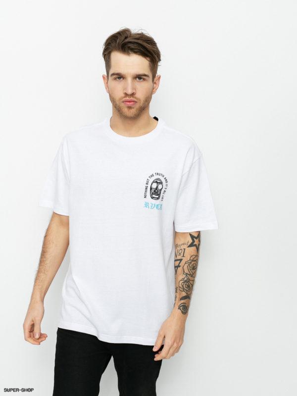 1213975 rvca chaos tshirt white w1920w