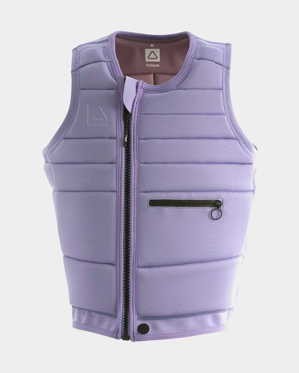 Com v105 TBA Purple Front