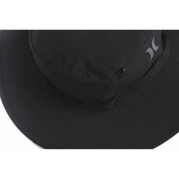 hurley phantom vagabond surplus hat3