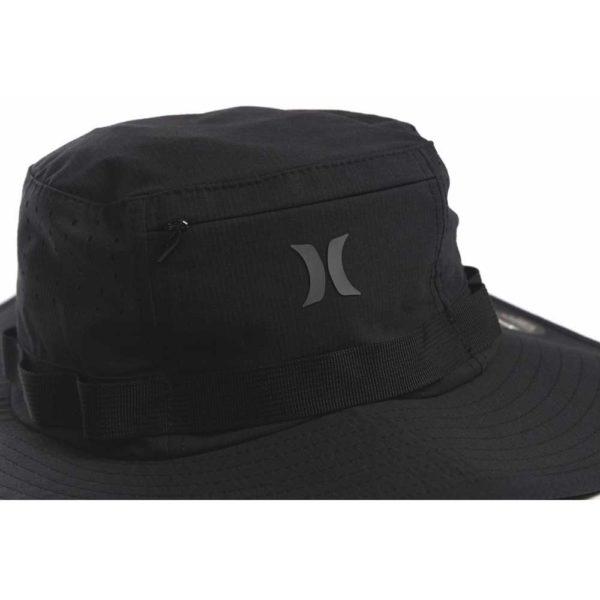 hurley phantom vagabond surplus hat4