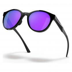 spindrift pol blk prizm violet oakley 4 1554807 thumb